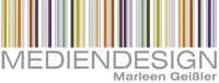 Logo Mediendesign